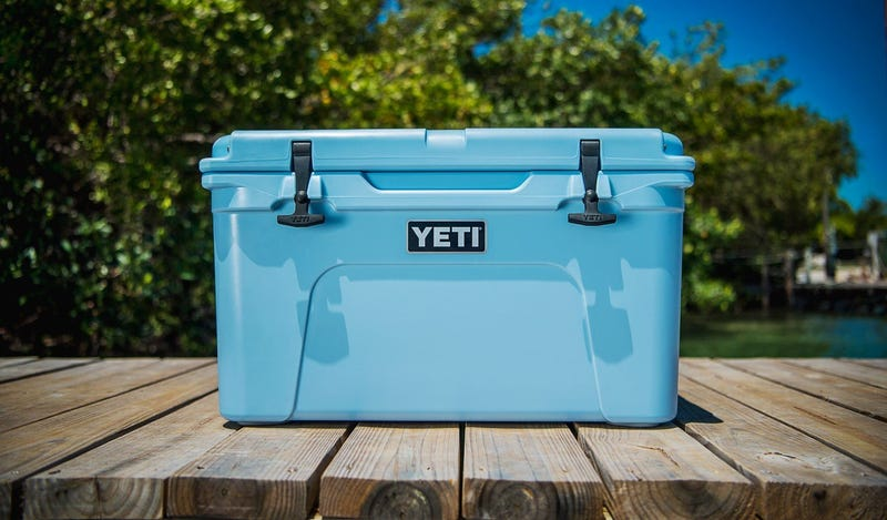 YETI Cooler Sale | Amazon