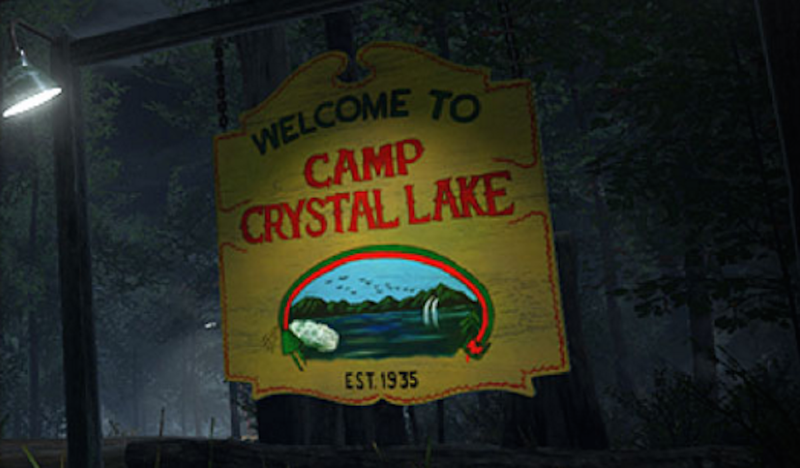 Illustration for article titled Friday The 13th Patch Brings New Maps And Fresh Bugs