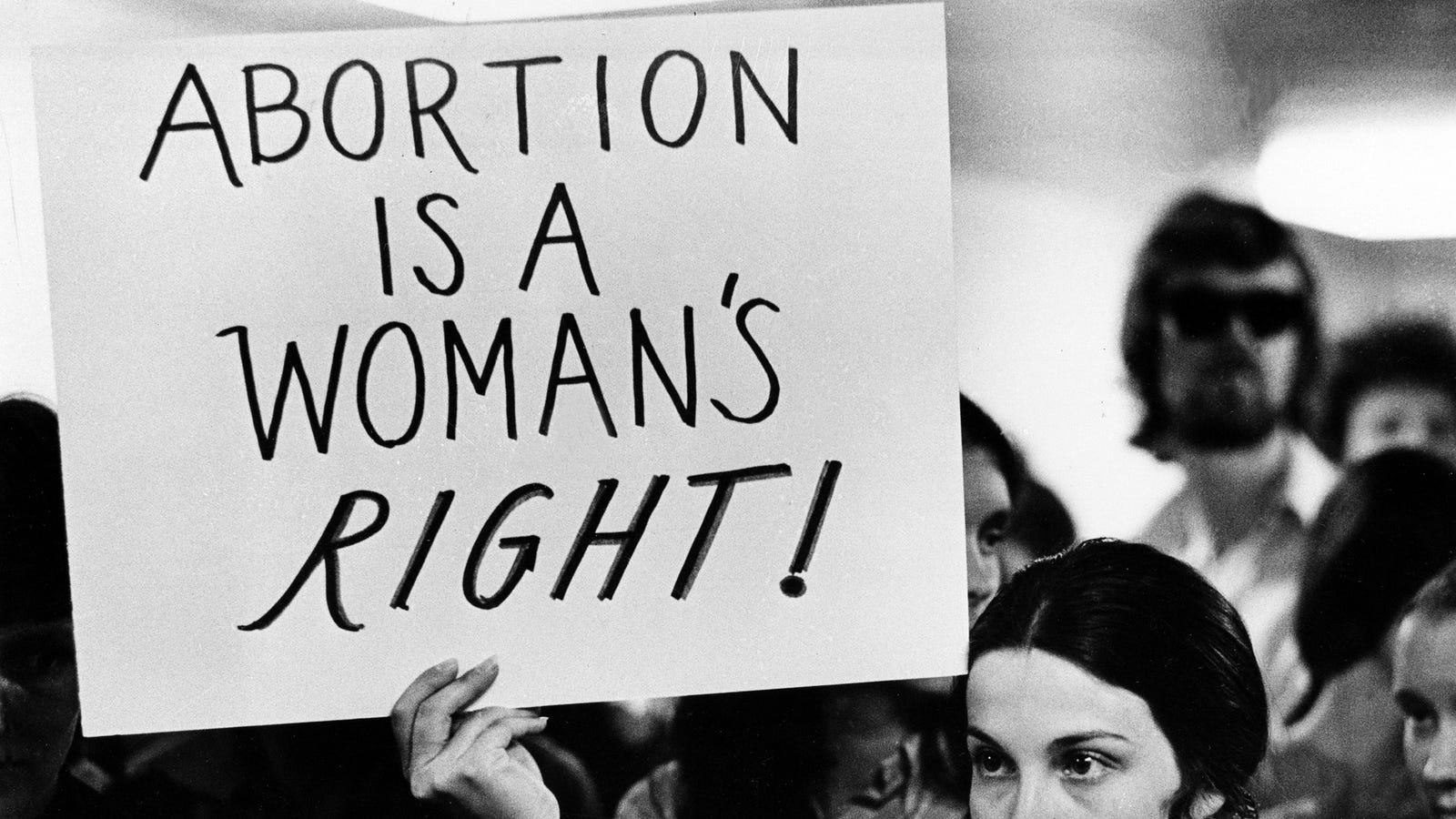 making abortion illegal Illegal abortion accounted for 14 percent of maternal mortality but by the early 1960s, the situation had reversed dramatically in new york, for example.