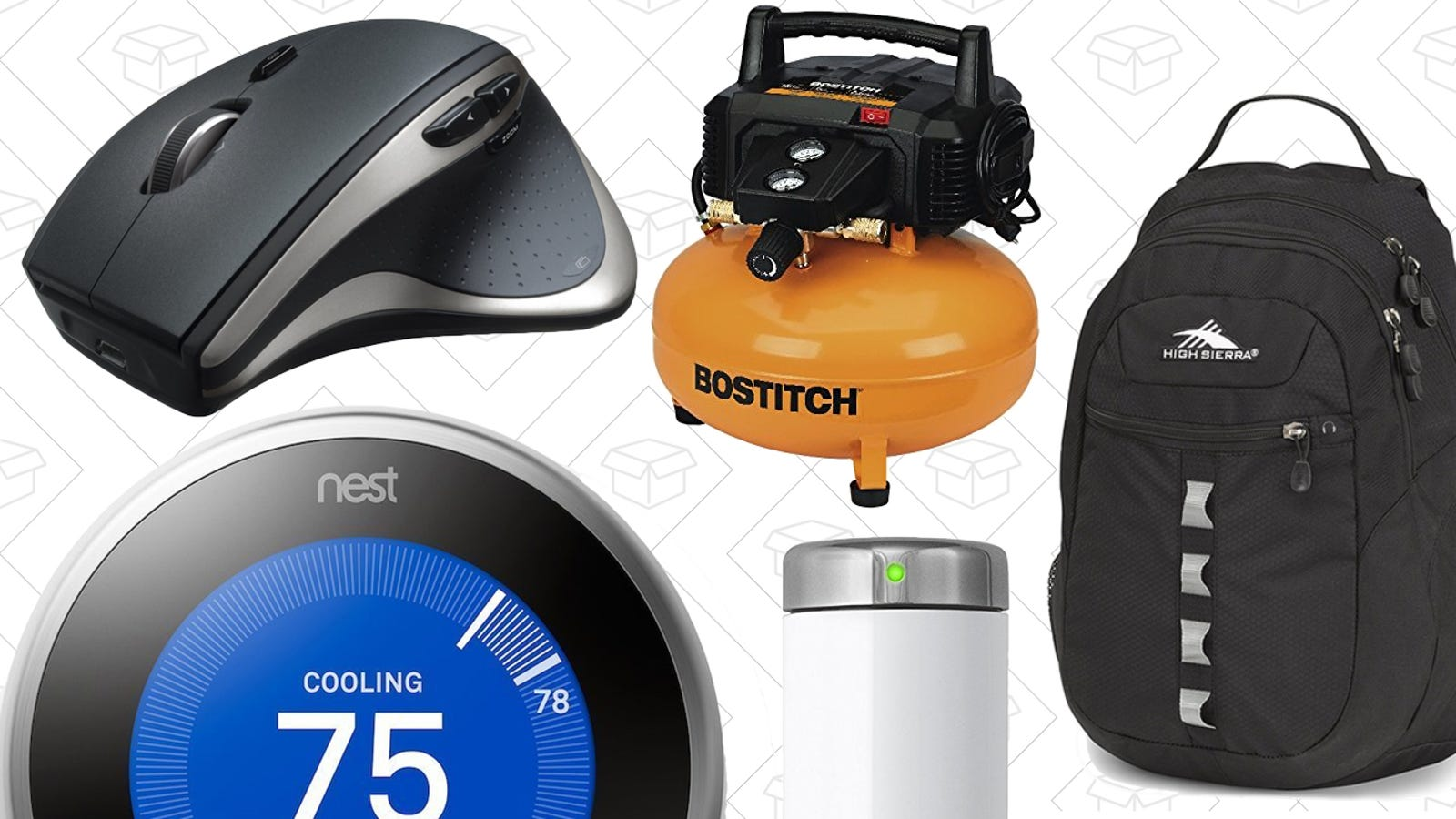 Todays best deals early prime day logitech gold box high sierra todays best deals early prime day logitech gold box high sierra bags and more fandeluxe Gallery