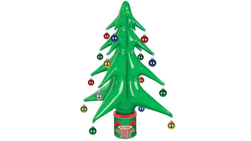 8 easy christmas trees for the festive but lazy - Amazon Christmas Trees