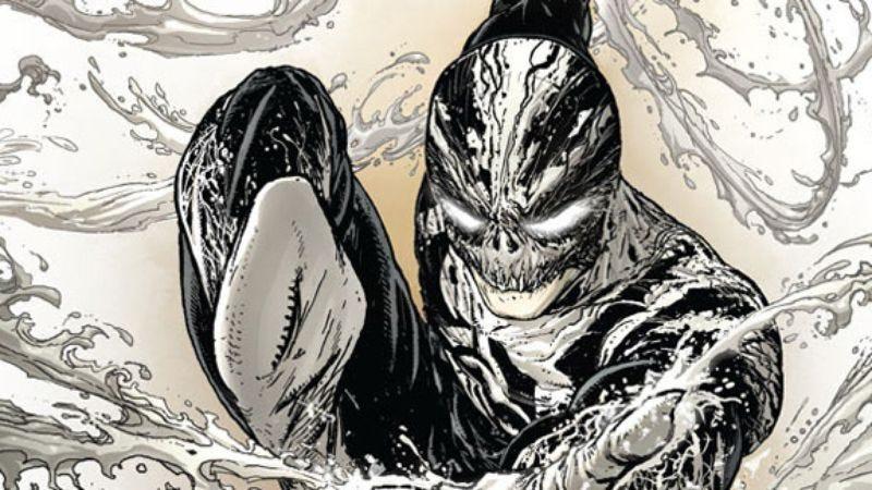 Illustration for article titled October 23, 2009