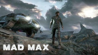 Illustration for article titled The New Mad Max Game Highlights a Problem With Gaming.