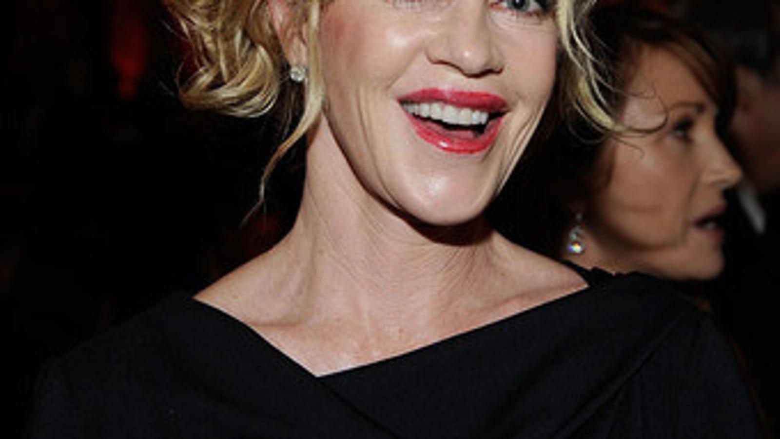 Nicollette Sheridan,Dorothy Wilson (actress) Porno picture Kathleen Harrison,Nicole Sullivan