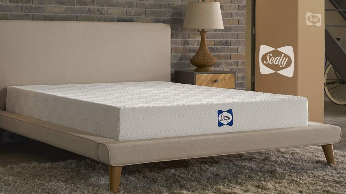 The Best Deals On Web For September 2 2018 Micro Usb Pinout Bed Mattress Sale