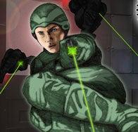 Illustration for article titled Wolfgang Petersen Off Ender's Game