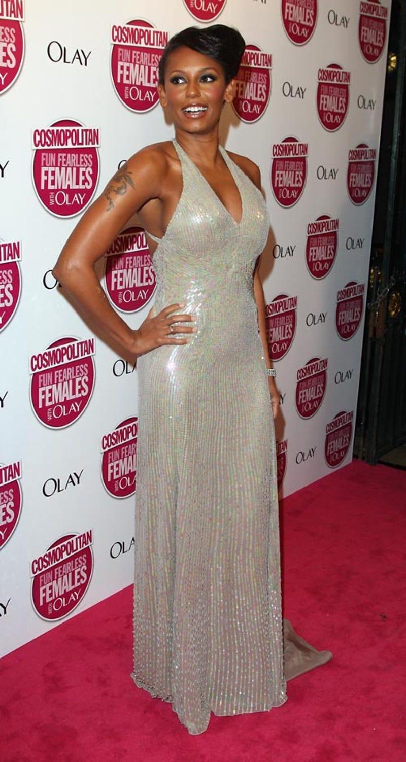 Alesha dixon pictures cosmopolitan ultimate women of the year awards - Alesha Dixon Pictures Cosmopolitan Ultimate Women Of The Year Awards 59