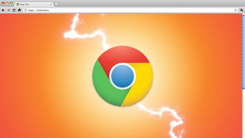 Illustration for article titled The Best Apps and Extensions to Supercharge Chrome's New Tab Page
