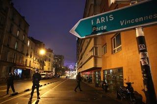Illustration for article titled Akkor foglaljuk össze, mi történt Párizsban és Dammartinben