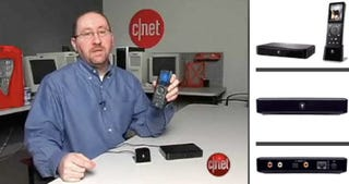 Illustration for article titled CNet Gives Logitech Squeezebox Duet the Ol' Editor's Choice Stamp