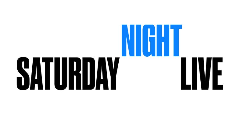 Illustration for article titled Comedy Bang! Bang! regular Ego Nwodim joins Saturday Night Live as featured player