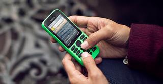 Nokia y el fracaso de Microsoft: ¿adiós al sueño de vender smartphones?