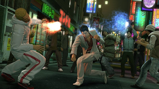 How To Get Into The Yakuza Series (Kotaku)  Rsurxeww8dxed3yes8vs