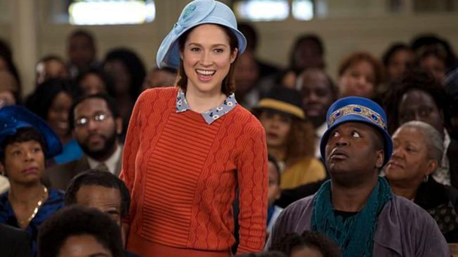 Netflix announces Unbreakable Kimmy Schmidt's return ...