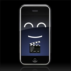 Illustration for article titled Video Editing Tools Spotted In iPhone 3.0 Firmware Beta
