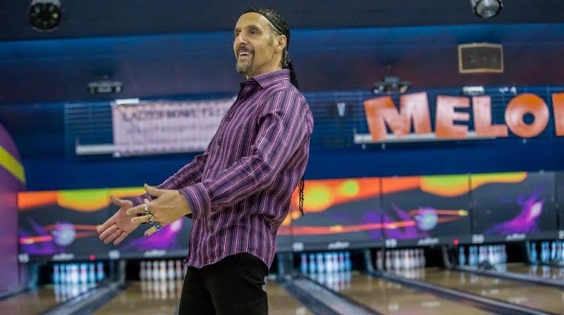 Illustration for article titled John Turturro's The Big Lebowski  spin-off to roll into the semis in early 2020