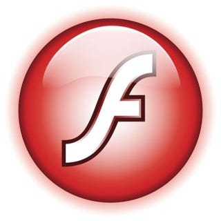 Illustration for article titled Flash Apps to Come to the iPhone, But Not to Safari