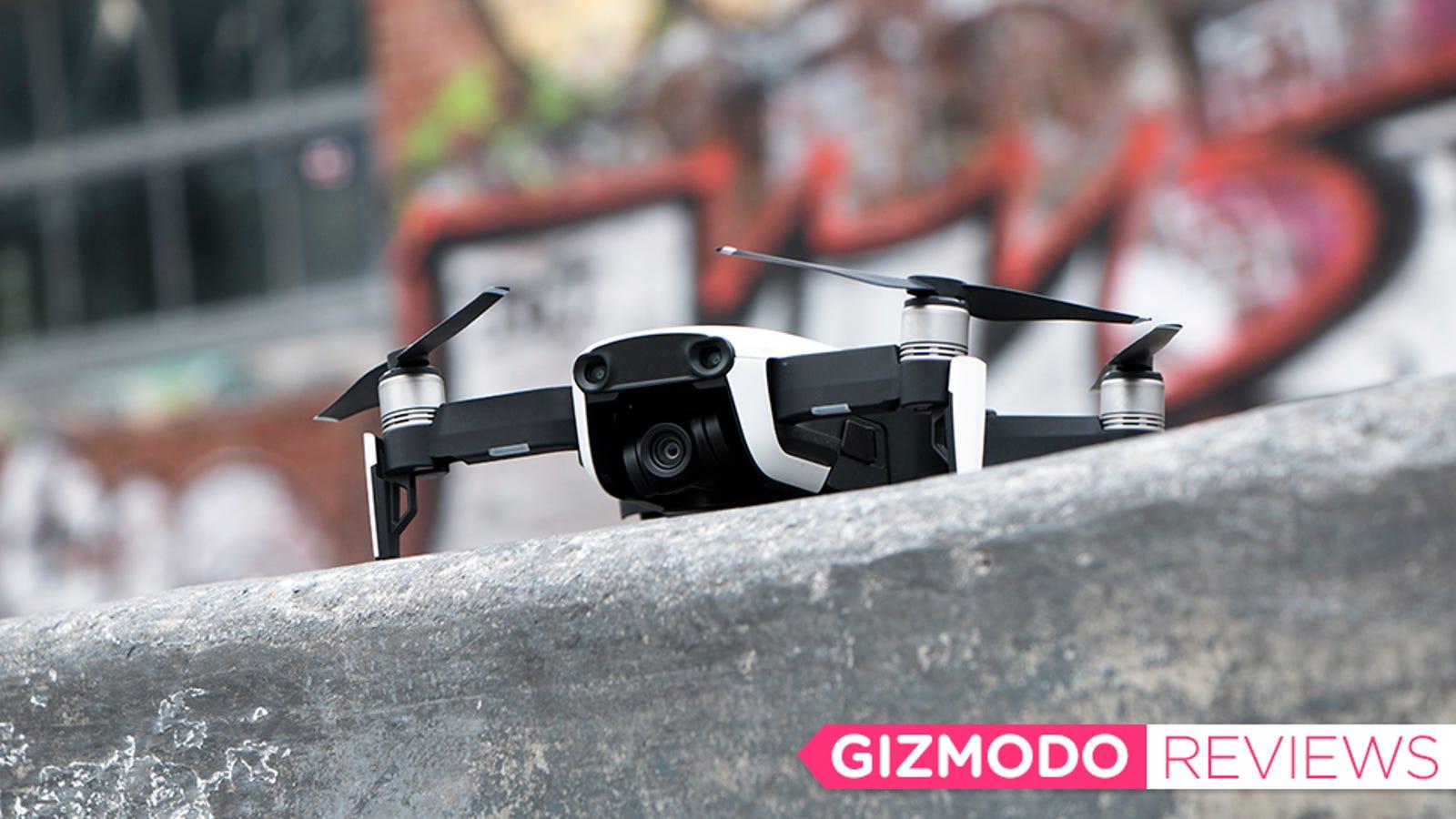 09c35eb9751 Dji drone phantom 2 – Konitono