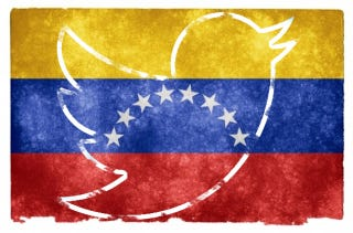 Illustration for article titled Internet y censura: ¿qué está ocurriendo realmente en Venezuela?
