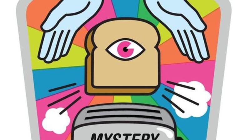 Illustration for article titled Mystery Show and You Must Remember This… deserve continued attention