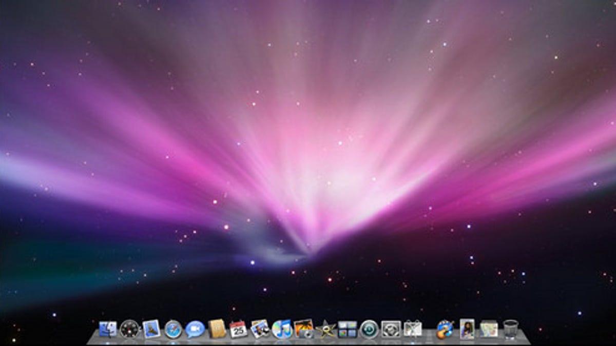 Best netbook operating system 11