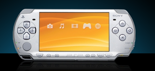 Illustration for article titled Skype Coming to Sony PSP