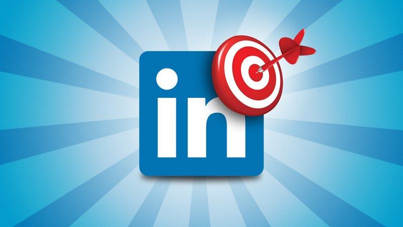Illustration for article titled LinkedIn advierte ahora del robo de 117 millones de contraseñas que tuvo lugar en 2012