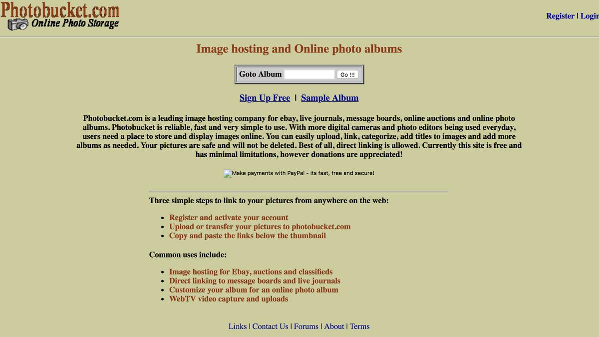 dating online sites free like craigslist for sale near me now lyrics video