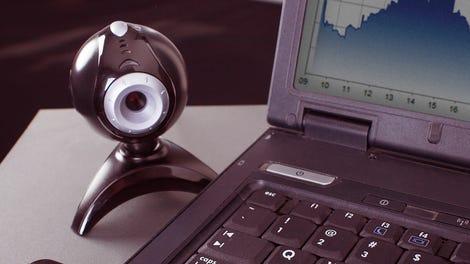 'Webcam hackers caught me wanking, demanded $10k ransom ...