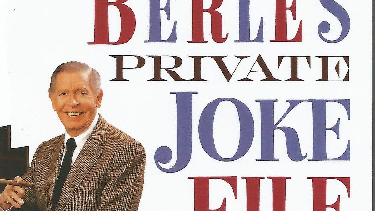 Milton Berle stor penis ebenholts MILFs kön videor