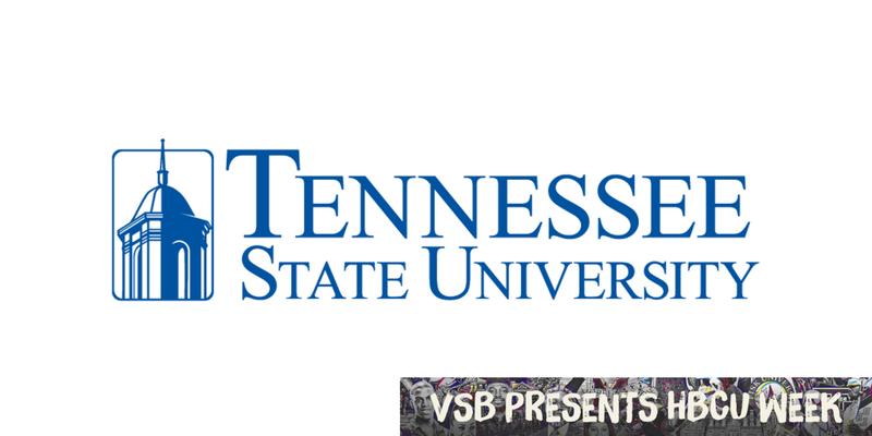 Tennessee State University; illustration by Erendira Mancias/FMG