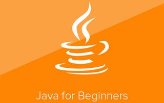 Illustration for article titled Learn to Code with 90% off the Java Developer Course Bundle