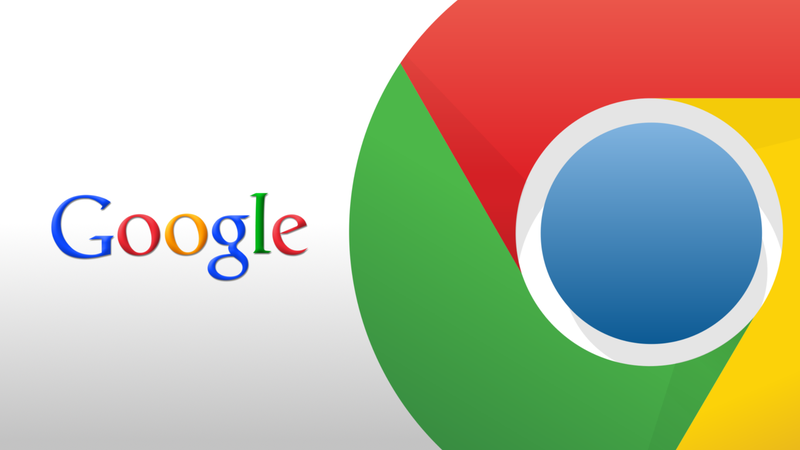 Illustration for article titled Chrome Users