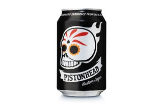 "Illustration for article titled Got called a ""pistonhead"" today, GIS returned this result"