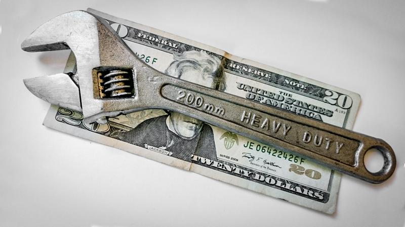 Credit Card Debt Consolidation Loan Dollars Direct