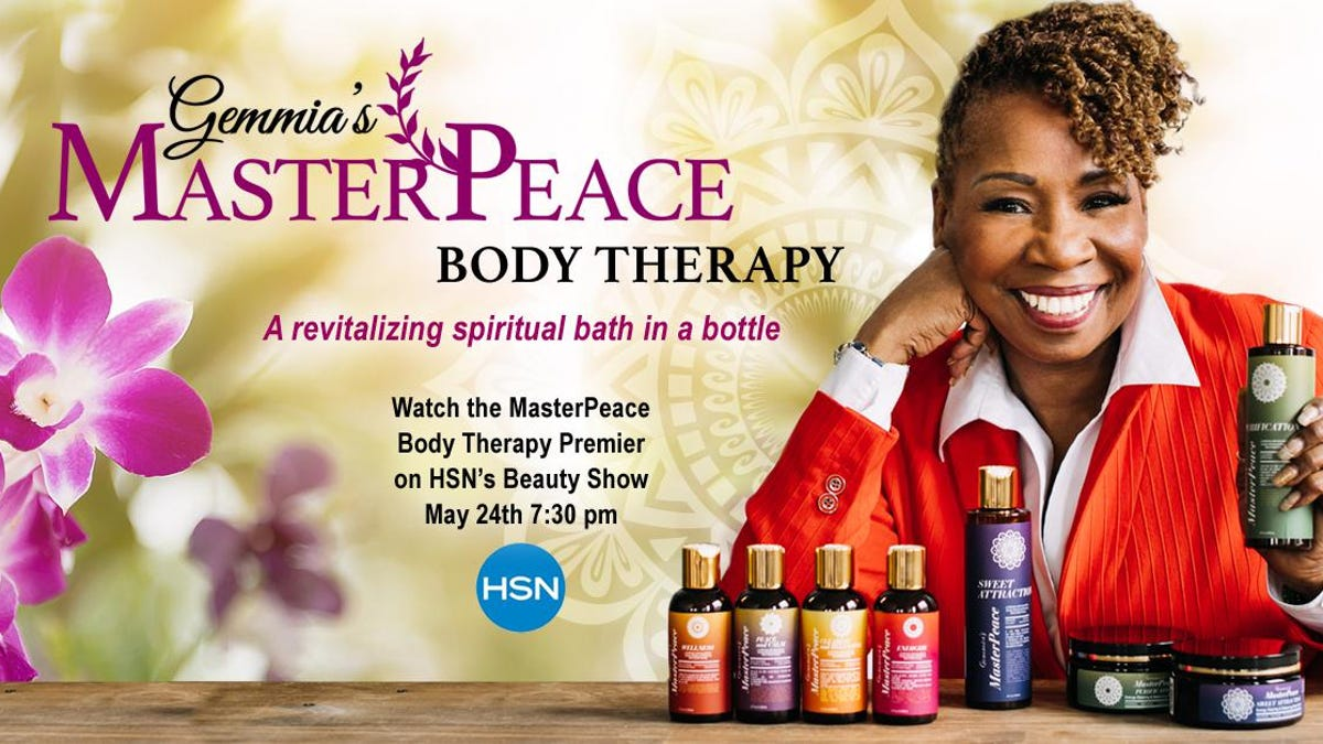 Iyanla, Fix My     Bath? Iyanla Vanzant Is Launching a Line of Body