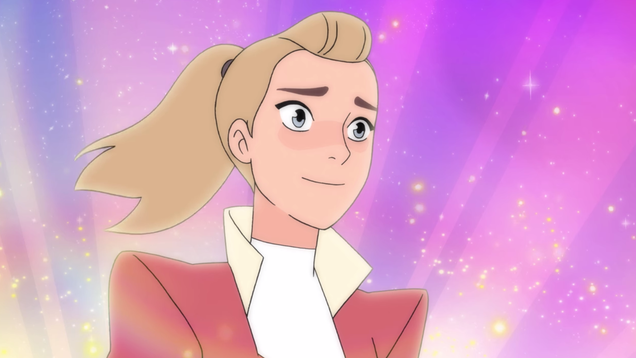 8 Things We Liked About the Final Season of She-Ra and the Princesses of Power (and 3 We Didn t)