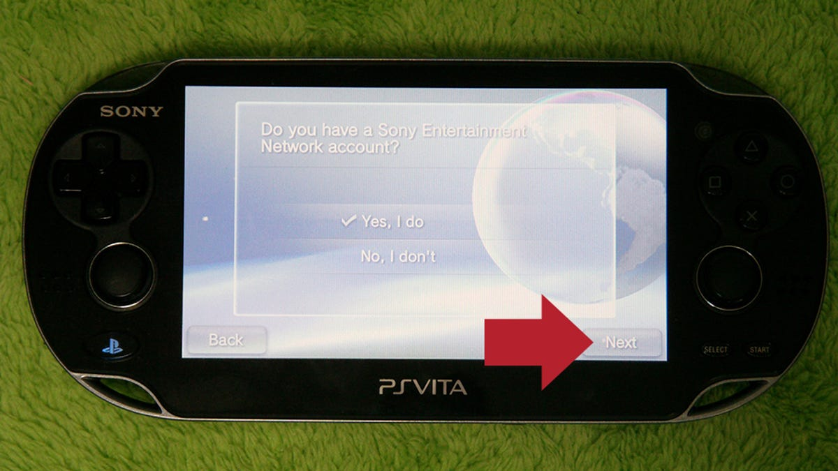 How to Play Games From the Japanese PSN on Your Non-Japanese Vita