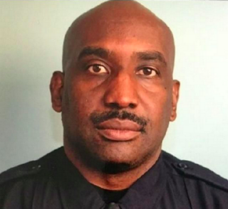 Police Cpl. Sebastian GoldmanHueytown (Ala.) Police Department