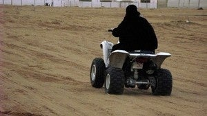 Illustration for article titled Saudi cleric claims allowing ladies to drive will lead to end of virgins