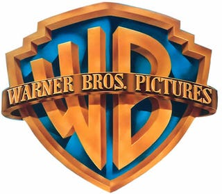 Illustration for article titled IRONY: Warner Bros. Sued for Pirating Anti-Pirating Technology