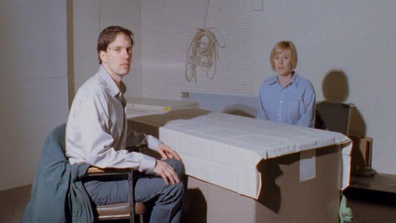 """An """"office"""" (Screenshot: After Last Season)"""