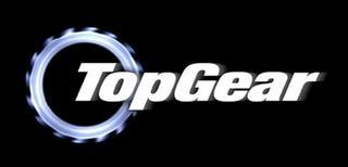 Illustration for article titled NBC Kills U.S. Top Gear?