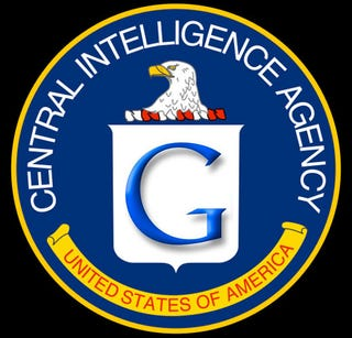 Illustration for article titled CIA and Google's Joint Investment Raising Eyebrows