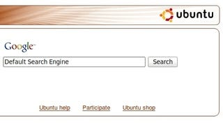 Illustration for article titled Ubuntu's Default Search Engine Switching to Yahoo