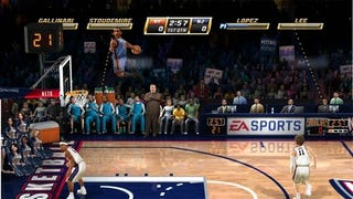 Illustration for article titled EA Sports Confirms Disc Release For NBA Jam On 360, PS3