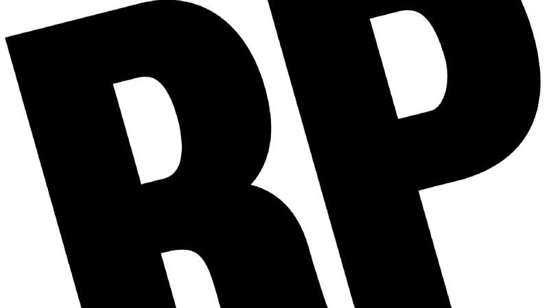 Illustration for article titled ESRB Opens No-Cost Ratings Service for Digitally Distributed Games