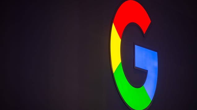 What You Need to Know About FLoC, the Ad-Targeting Tech Google Plans to Drop on Us All