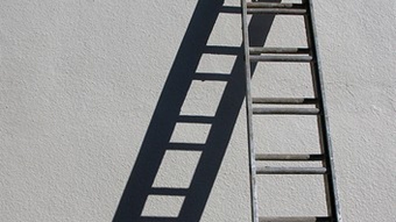 Set Up A Cd Ladder To Increase Emergency Fund Interest