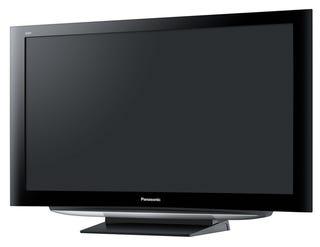 Illustration for article titled Panasonic Viera TH-46PZ850 TH-50PZ850 TH-58PZ850 TH-65PZ850 Flagship Plasmas